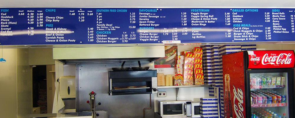 fish-and-chips-heathfield-05